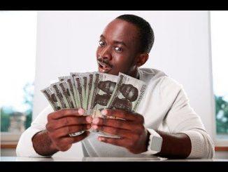how to make money online in nigeria. www.eremmel.com