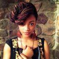 maiduguri single ladies contact. www.eremmel.com