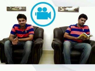 download cloning app for video call. www.eremmel.com