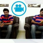 cloning app for yahoo. video call. www.eremmel.com