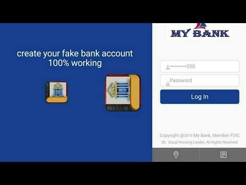 Clone bank website. www.eremmel.com