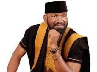 Sylvester Madu wife bio. www.eremmel.com