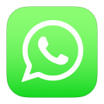 Kampala whatsapp group link. www.eremmel.com