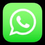 Kabwe whatsapp group link. www.eremmel.com