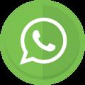 Turkey whatsapp group link. www.eremmel.com