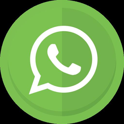Malaysia whatsapp group link. www.eremmel.com