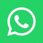 Canada whatsapp group link. www.eremmel.com