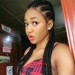 Enugu olosho whatsapp group. www.eremmel.com