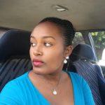 Uganda sugar mummy contact. www.eremmel.com