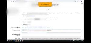 Btc transaction apk. www.eremmel.com