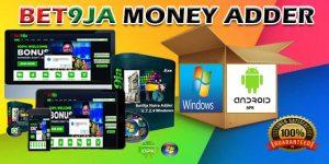 Money giver software. www.eremmel.com