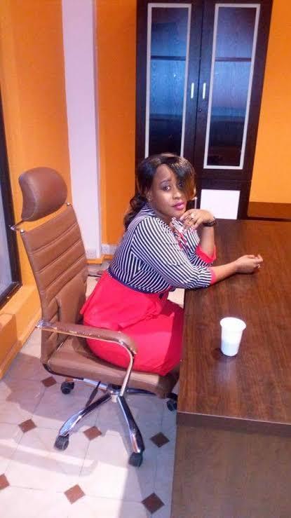 Ghana sugar mummy contact number; accra whatsapp group info