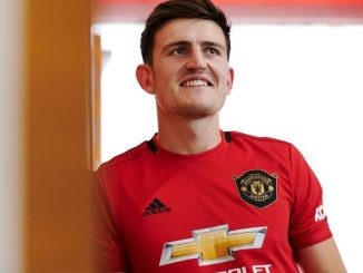 Harry Maguire phone number. www.eremmel.com
