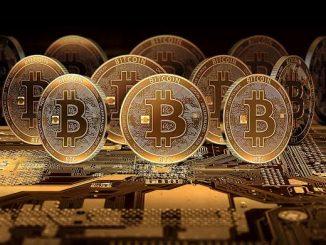 Fake Bitcoin website created. www.eremmel.com