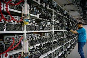 best bitcoin mining app. www.eremmel.com