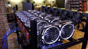 btc miner. www.eremmel.com