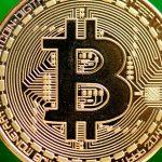 best bitcoin miner software. www.eremmel.com