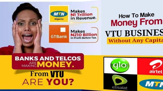 Nigeria cheapest data company. www.eremmel.com