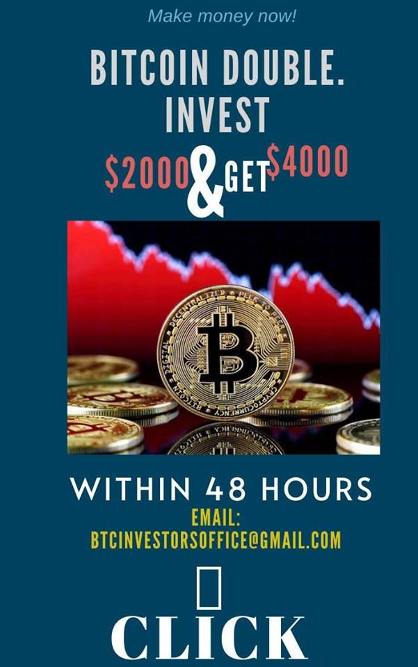 bitcoin double. btcinvestorsoffice. www.eremmel.com