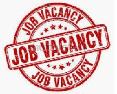 Kaduna job vacancies. www.eremmel.com