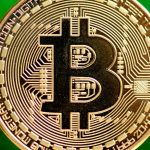 double bitcoin and make money. www.eremmel.com