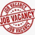 nasarawa job vacancies. www.eremmel.com