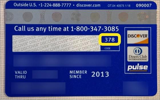 buy real credit card number. www.eremmel.com