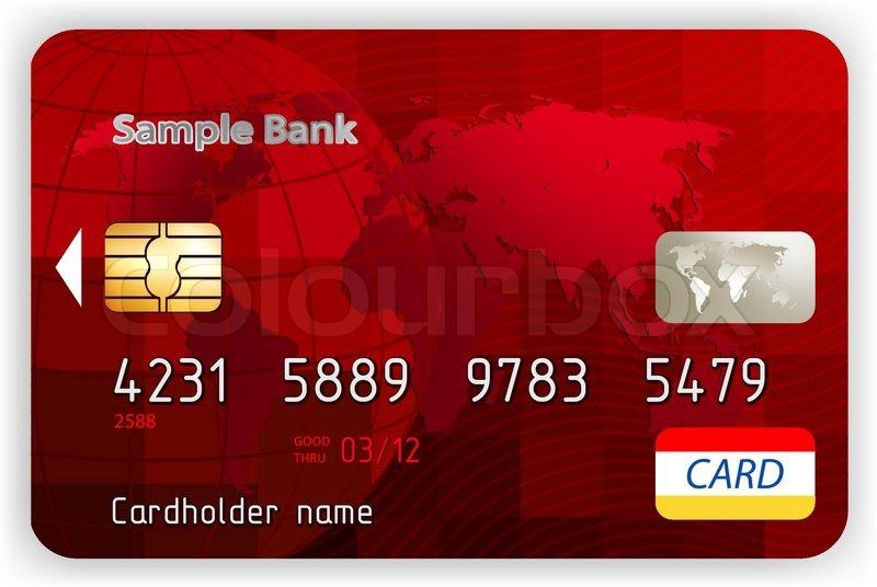 debit card generator with money inside. www.eremmel.com