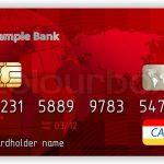 credit card generator download. www.eremmel.com