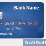 credit card number generator software. www.eremmel.com
