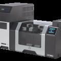 credit card printer machine. www.eremmel.com
