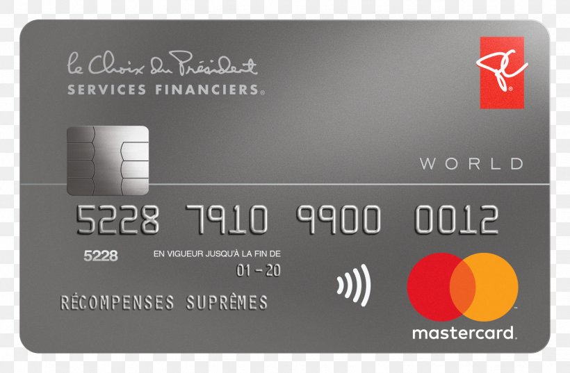 Atm card generator software. www.eremmel.com
