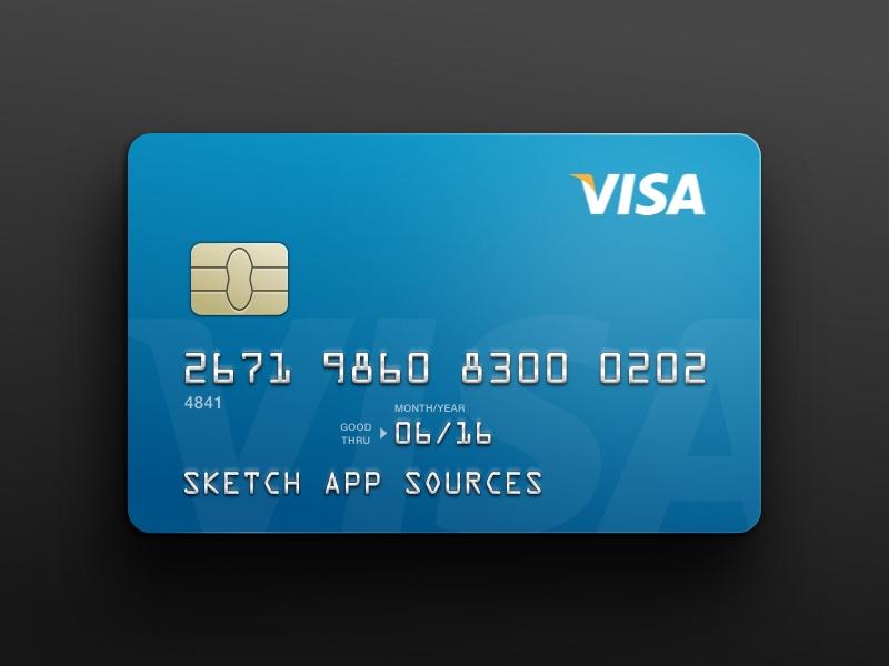 visa card number generator software. www.eremmel.com
