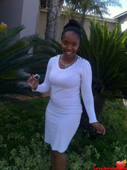 Gabon single ladies whatsapp. www.eremmel.com