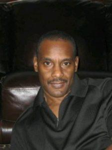 Tanzania sugar daddy phone number. www.eremmel.com