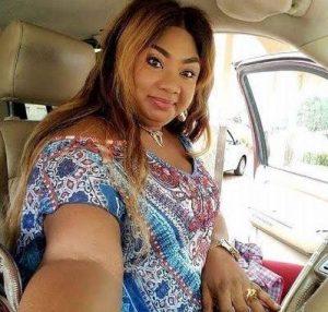 Nigeria sugar mummy phone number. www.eremmel.com