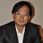 Taiwan sugar daddy phone number. www.eremmel.com