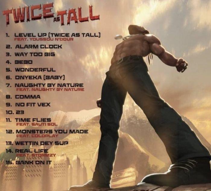 download burna boy no fit vex mp3. www.eremmel.com