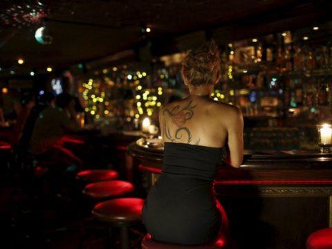 Czechia prostitutes phone number. www.eremmel.com