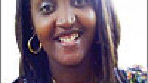Uganda sugar mummy phone number. www.eremmel.com