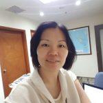 Thailand sugar mummy phone number. www.eremmel.com