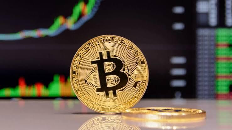 Kazakhstan Bitcoin whatsapp group link. www.eremmel.com