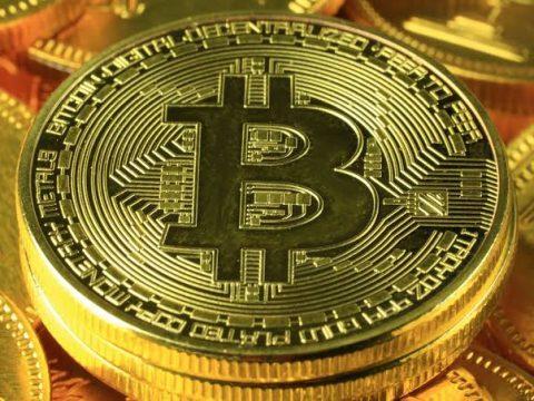 Brazil Bitcoin whatsapp group link. www.eremmel.com
