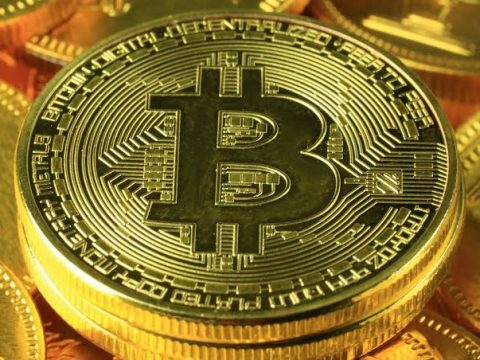 Chile Bitcoin whatsapp group link. www.eremmel.com