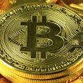 Paraguay Bitcoin whatsapp group link. www.eremmel.com