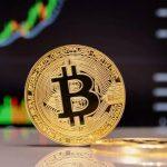 CAR Bitcoin whatsapp group link. www.eremmel.com