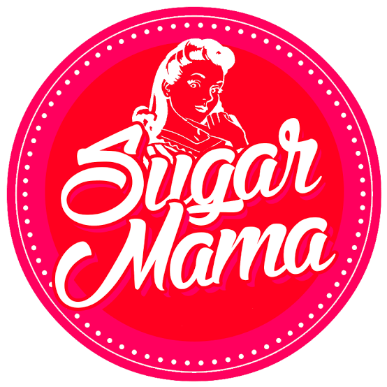 Nepal sugar mummy whatsapp number. www.eremmel.com