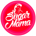Saudi Arabia sugar mummy whatsapp number. www.eremmel.com