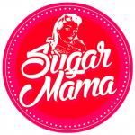 Dominica sugar mummy whatsapp number. www.eremmel.com