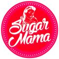 Micronesia sugar mummy whatsapp number. www.eremmel.com